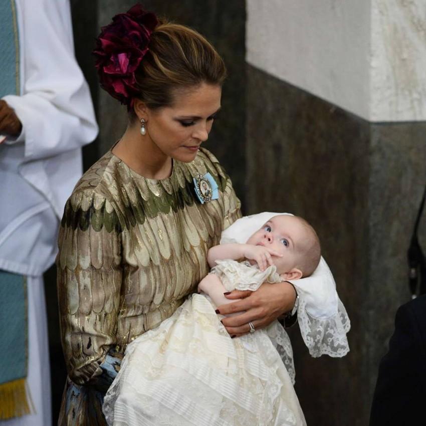 Batizado Nicolas14