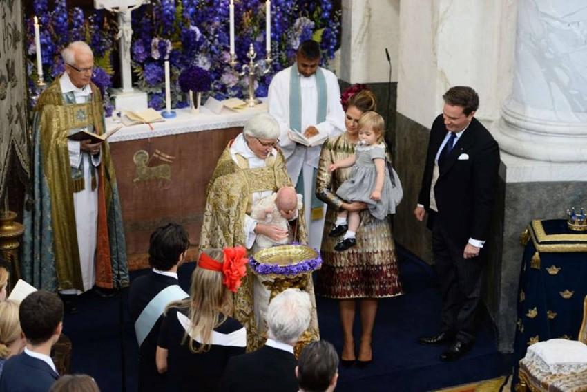 Batizado Nicolas17
