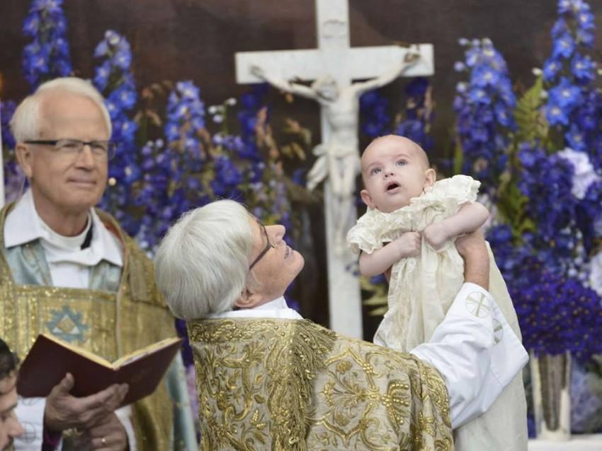 Batizado Nicolas18