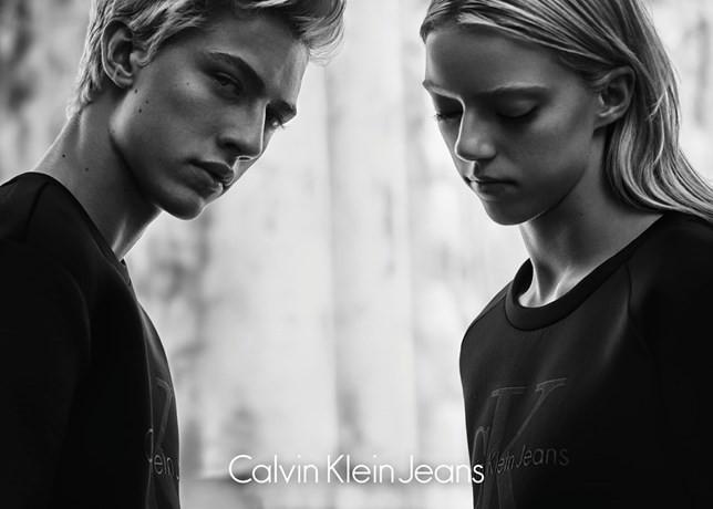 CK Jeans1