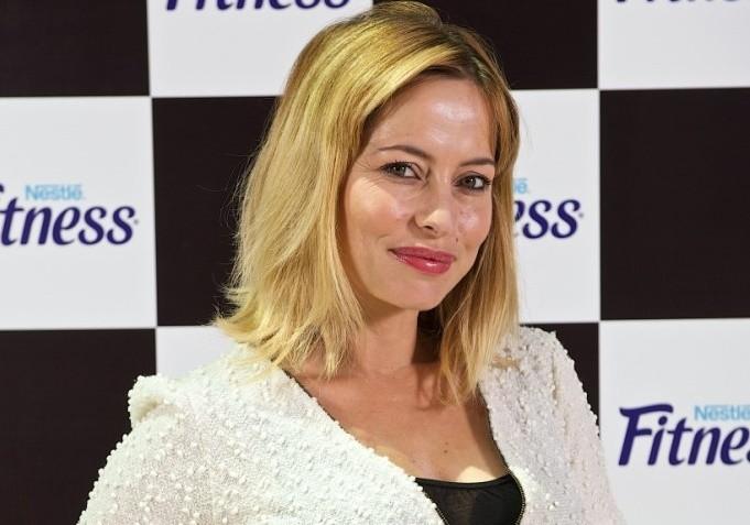 Carla Salgueiro1