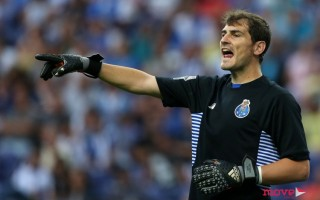 Casillas1