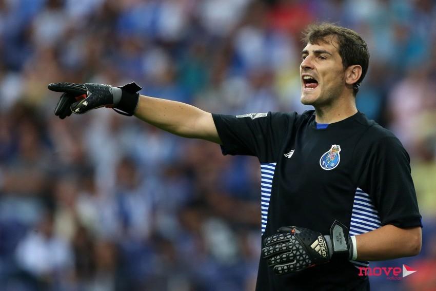 Casillas1
