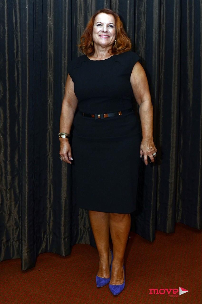Casimira Duarte