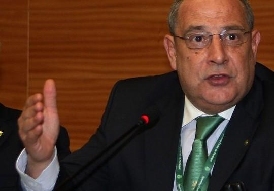 Eduardo barroso
