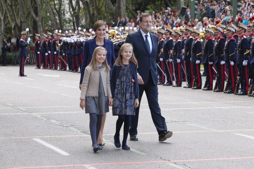 Festa Nacional Espanha3