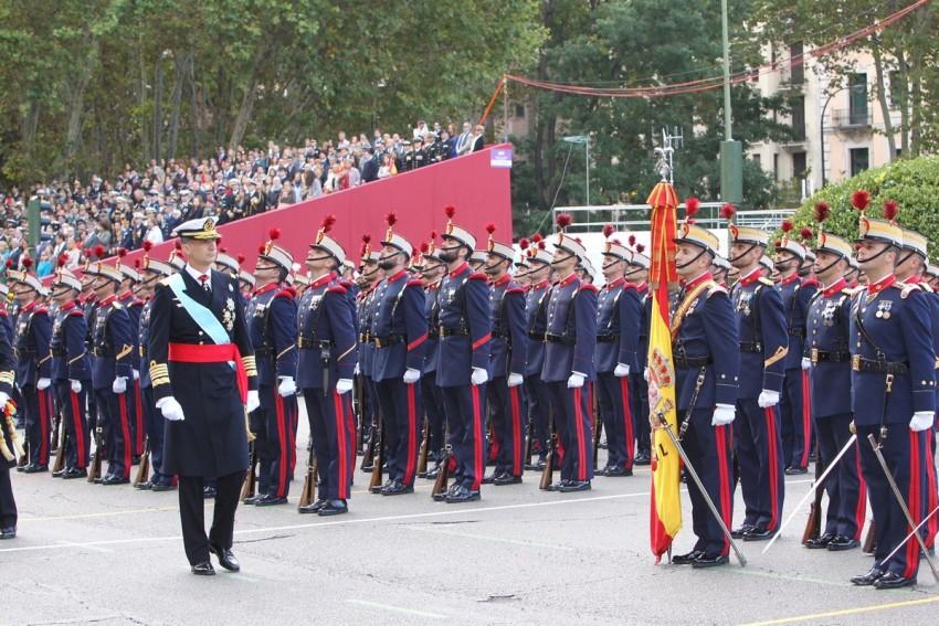 Festa Nacional Espanha4