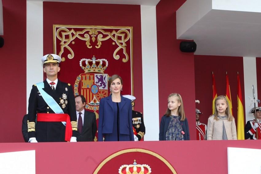 Festa Nacional Espanha5