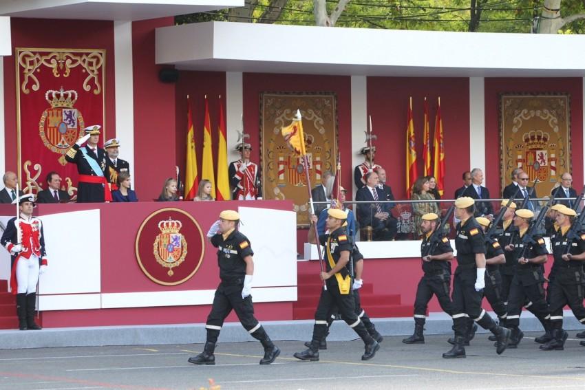 Festa Nacional Espanha6