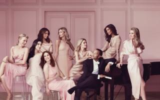 Grupo La Vie en Rose