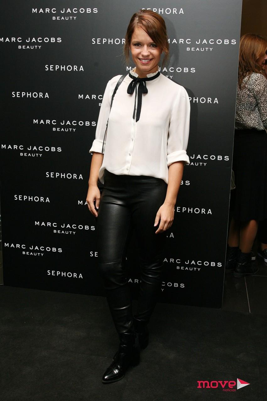 Madalena Brandão
