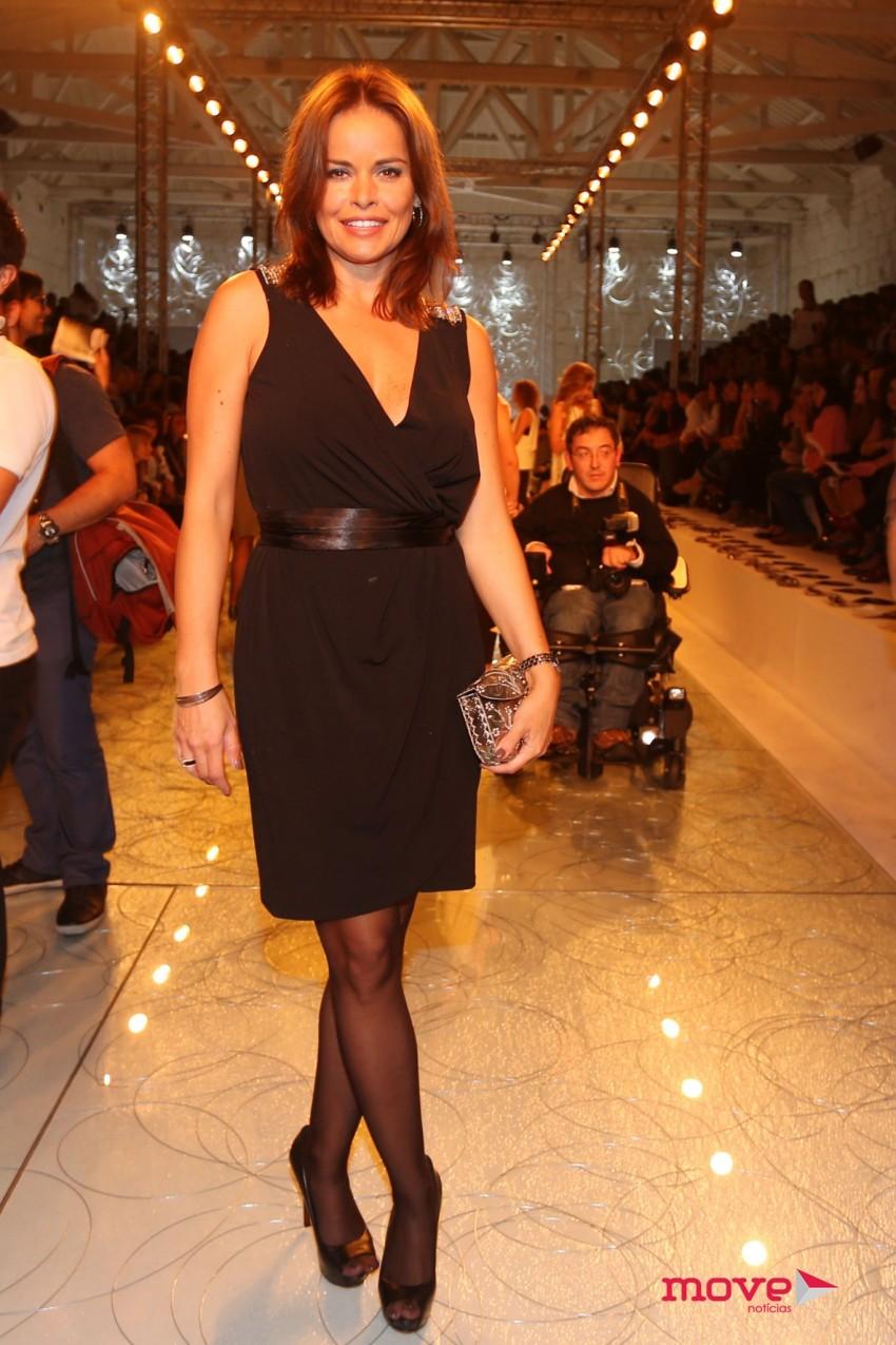 Raquel Rocheta