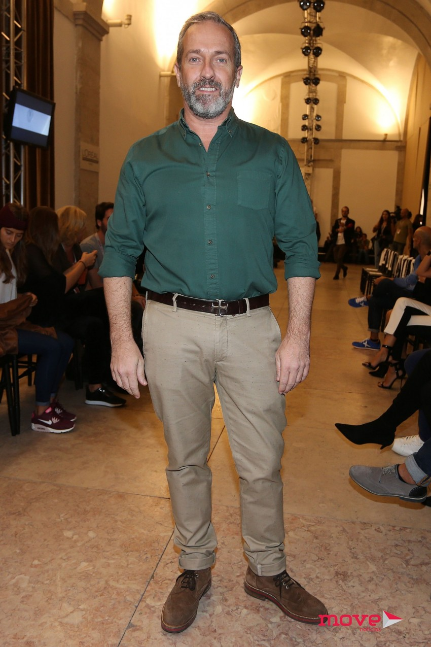 Paulo Sassetti