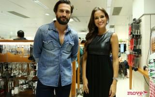 JMO_8626 José Fildago e Ana Bravo