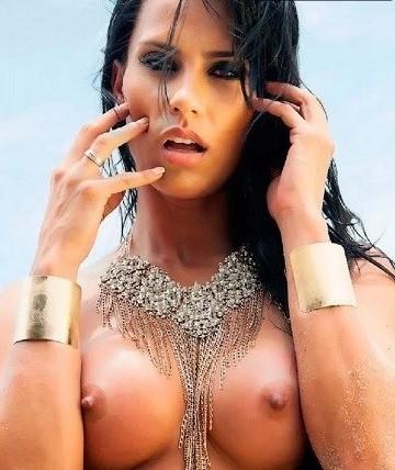 Kelly Medeiros3