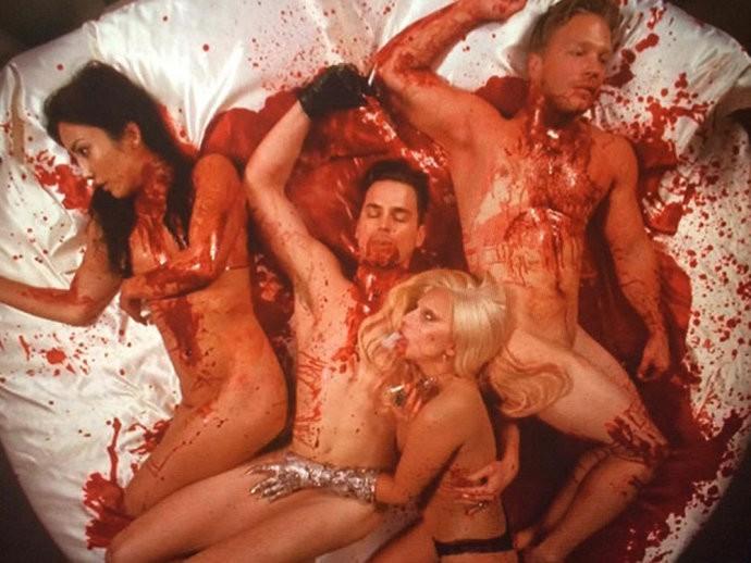 cenas de sexo caseiro mulheres aveiro