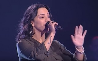 Luisa Abreu