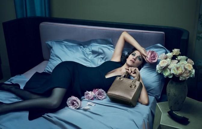 Marion Dior1