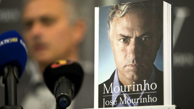 Mourinho2