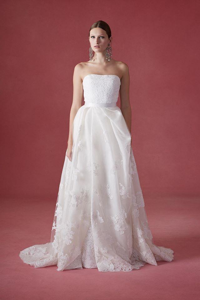 Oscar noiva 16