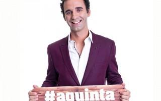 Paulo Freitas do amaral1