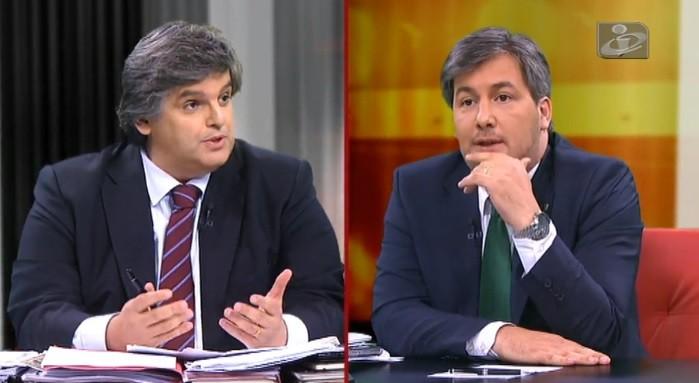 Bruno De Carvalho Capta Audiencias Para Prolongamento