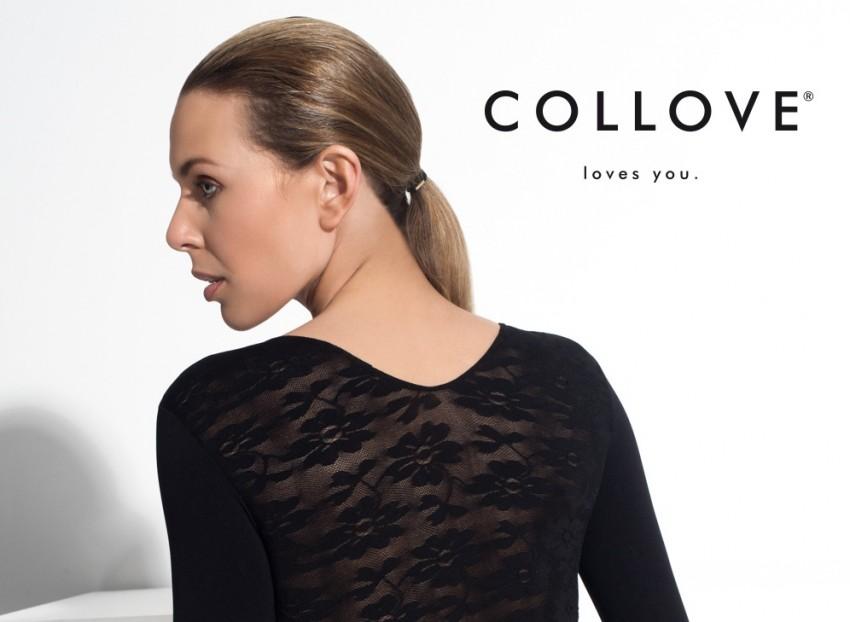UNEVEN_COLLOVE FW'15' -034
