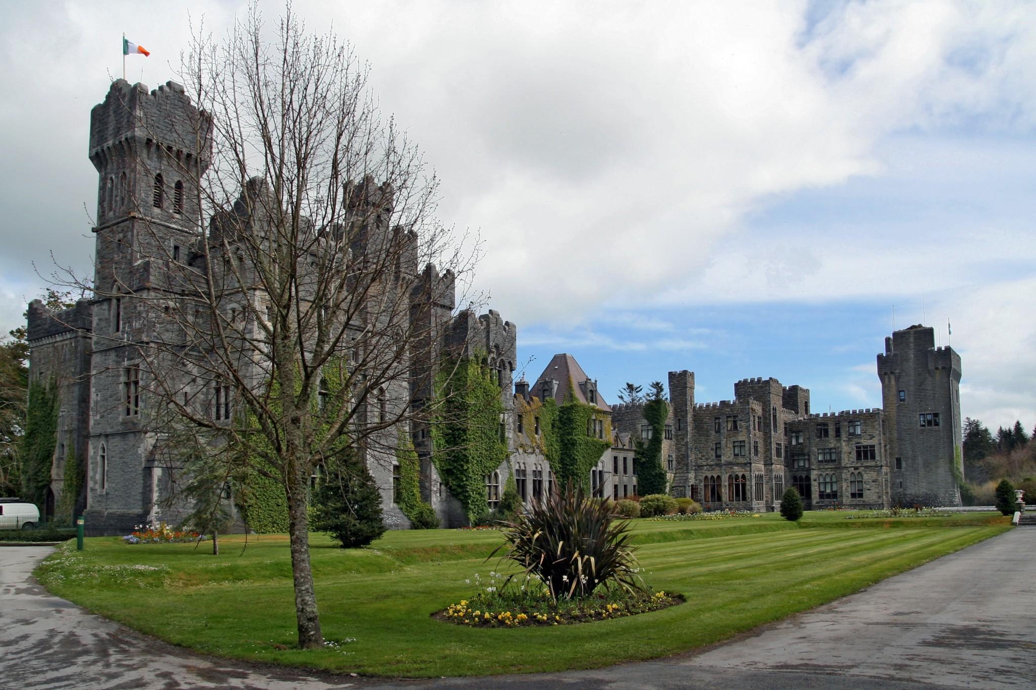 ashford_castle_2008