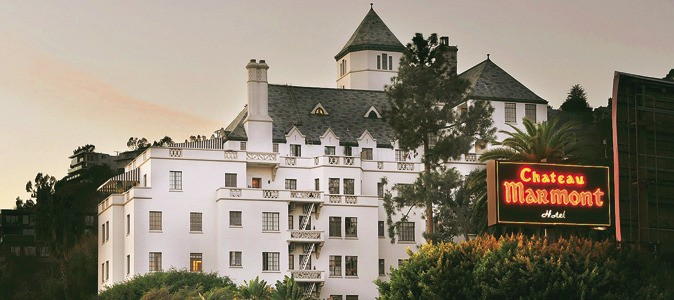 chateau-marmont-1_0