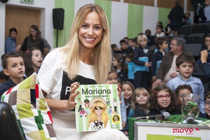 mariana_monteiro12