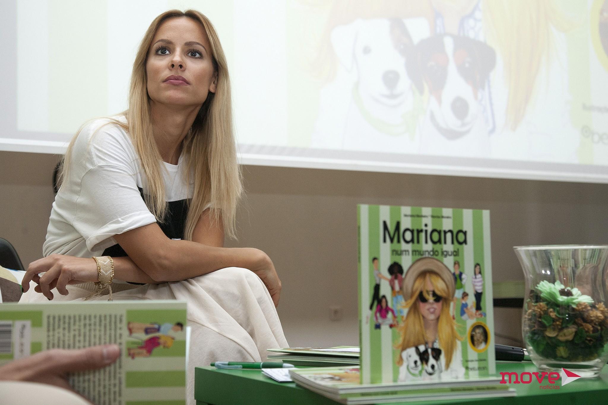 mariana_monteiro24