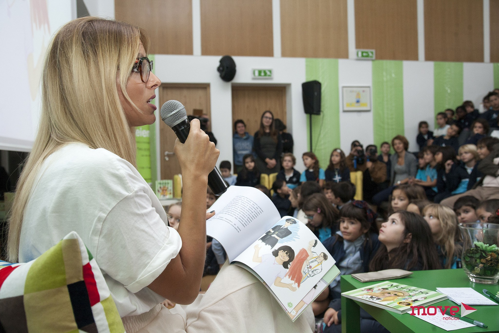 mariana_monteiro3