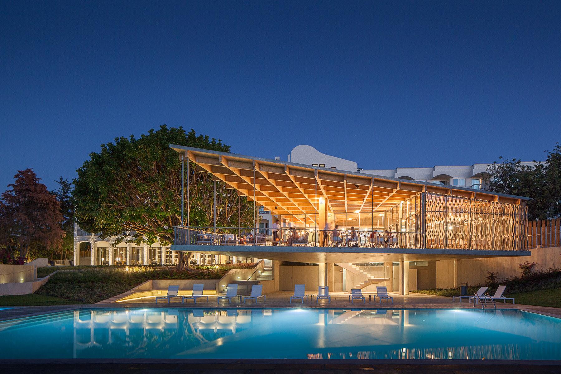 arquitetura os melhores hot is em portugal movenot cias
