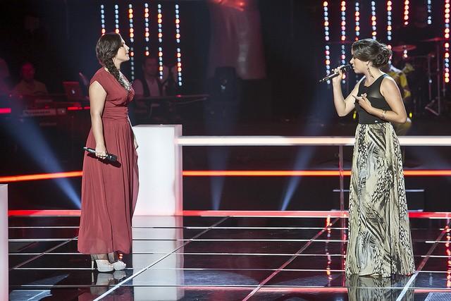 Beatriz Felício venceu Inês Semide