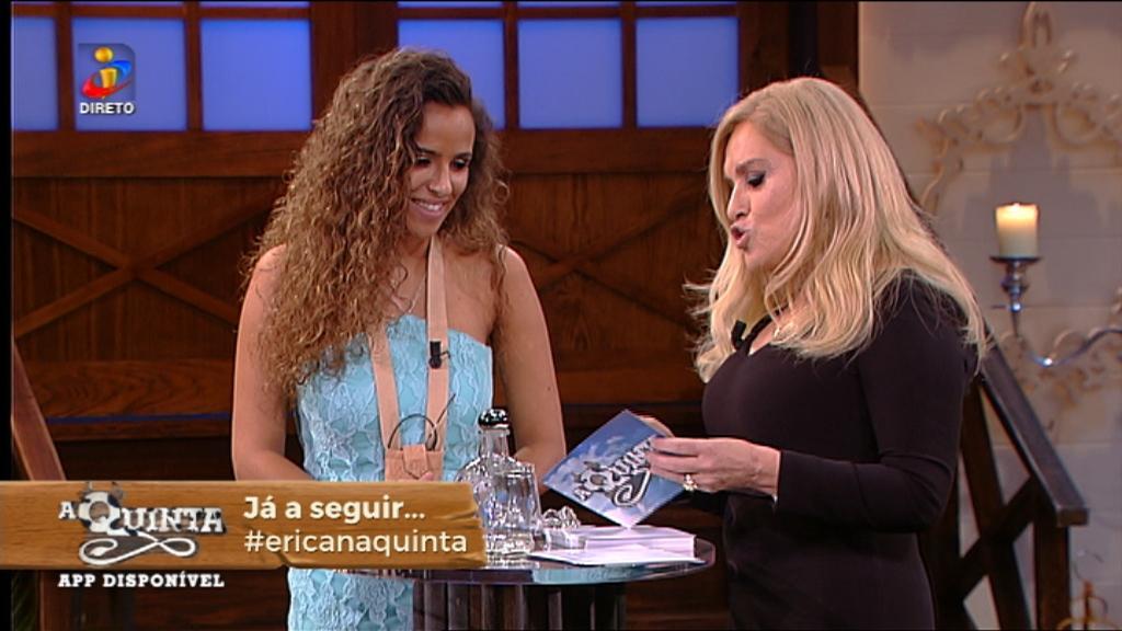 A Quinta1