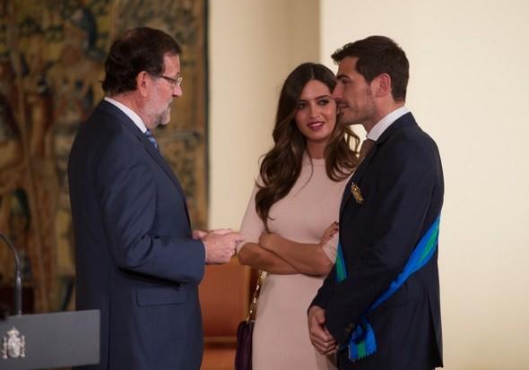 Casillas3