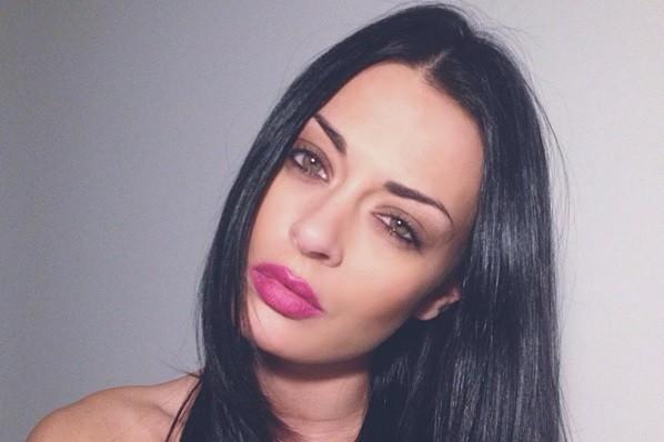Diana Monteiro1