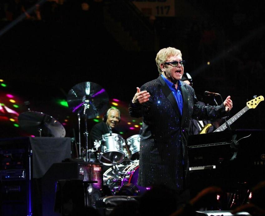 Elton John1