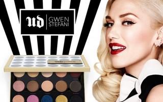 Gwen1