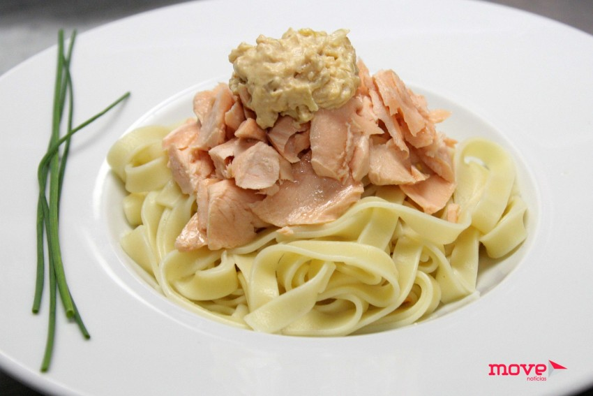 O prato de Cifrão
