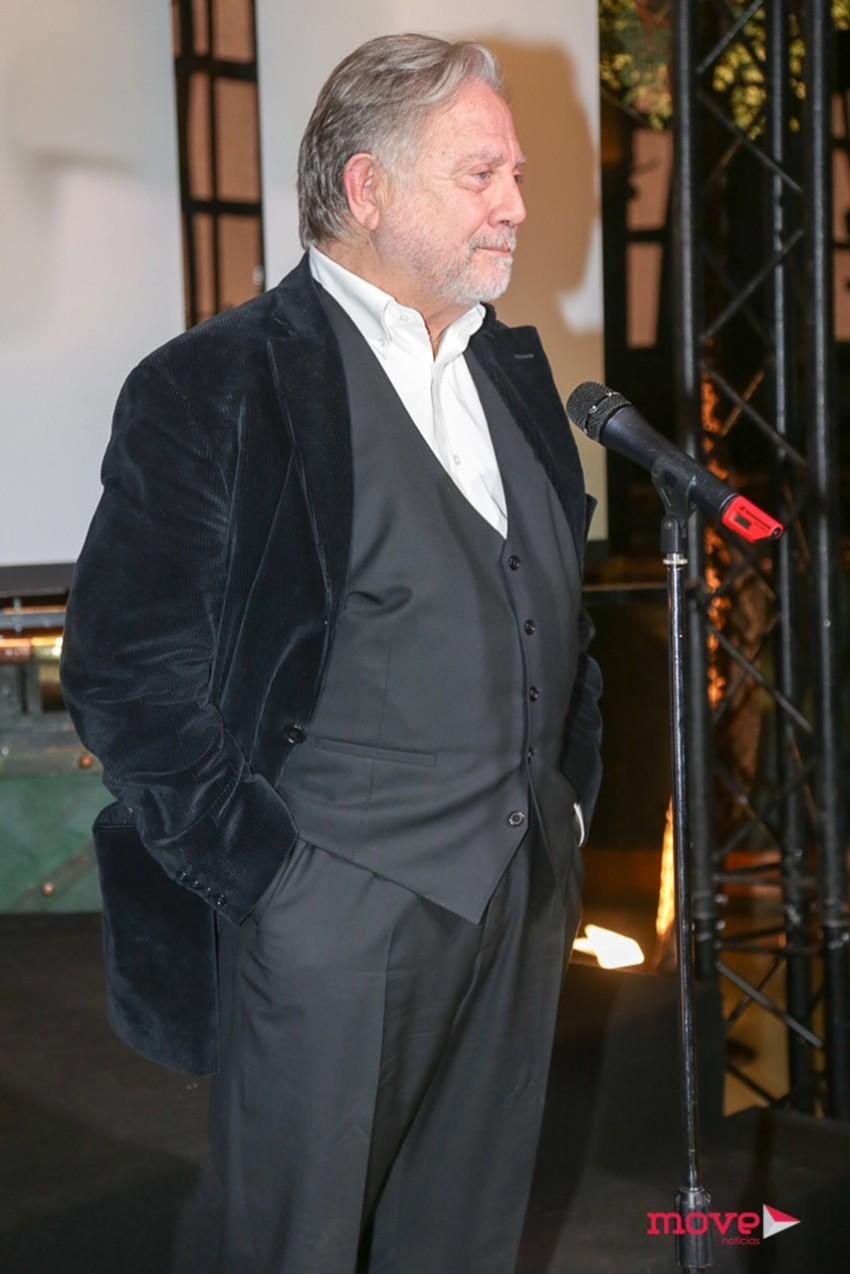 João Perry