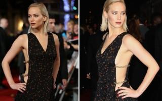 Jennifer Lawrence4