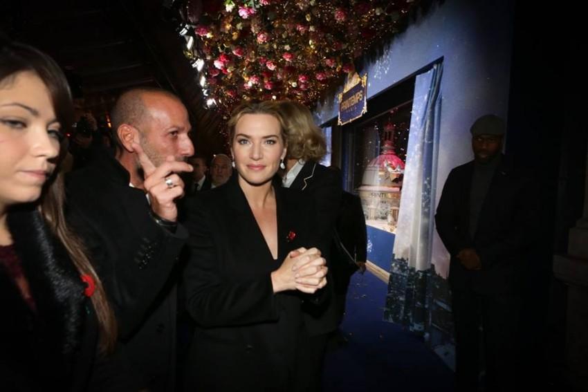 Kate Winslet Printemps2