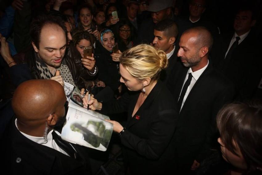 Kate Winslet Printemps5
