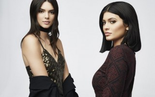 Kylie Kendall pacsun7