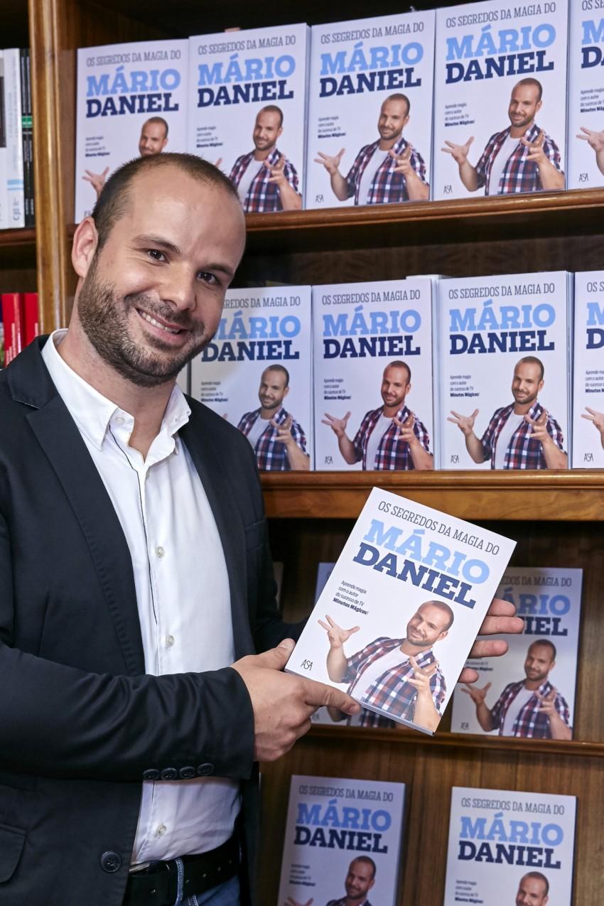 Mário Daniel