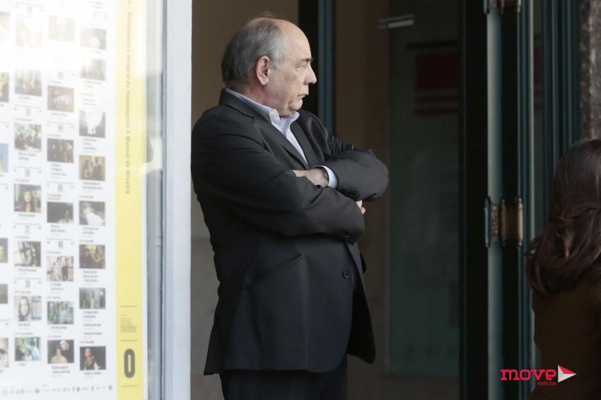 João Semedo