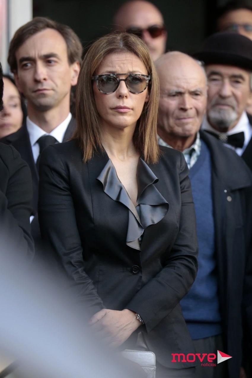 Maria Bochicchio