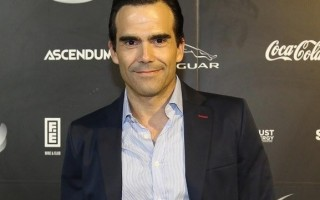 Marco Delgado