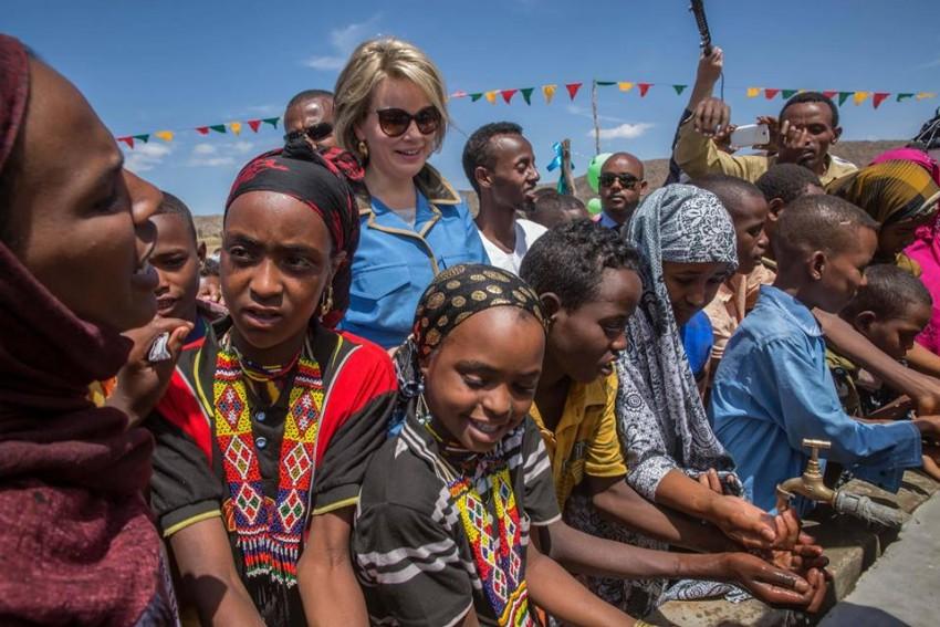 Matilde Etiopia3